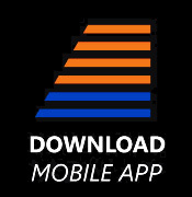 Download SmartLayover Mobile App